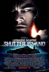 Shutter.Island.2010.720p.BluRay.DD5.1.x264-EbP – 5.4 GB