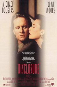 Disclosure.1994.720p.BluRay.DTS.x264-CtrlHD – 7.1 GB