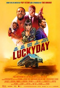 Lucky.Day.2019.2019.720p.AMZN.WEB-DL.DDP5.1.H.264-NTG – 2.1 GB
