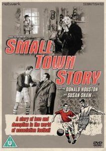 Small.Town.Story.1953.720p.BluRay.x264-GHOULS – 2.6 GB