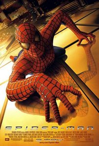 Spider-Man.2002.1080p.UHD.BluRay.DDP7.1.HDR.x265-NCmt – 25.7 GB