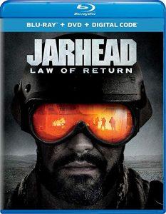 Jarhead.Law.of.Return.2019.1080p.BluRay.REMUX.AVC.DTS-HD.MA.5.1-EPSiLON – 24.1 GB