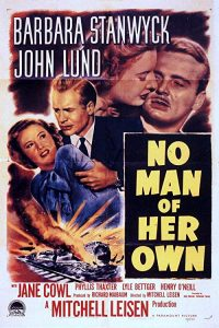 No.Man.of.Her.Own.1950.1080p.WEB-DL.DD2.0.x264-SbR – 10.3 GB