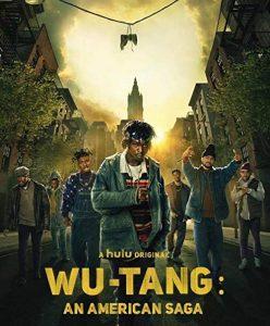 Wu-Tang.An.American.Saga.S01.720p.HULU.WEB-DL.DDP5.1.H.264-monkee – 7.5 GB
