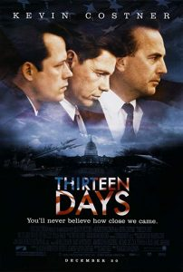 Thirteen.Days.2000.720p.BluRay.DD5.1.x264-SbR – 12.1 GB