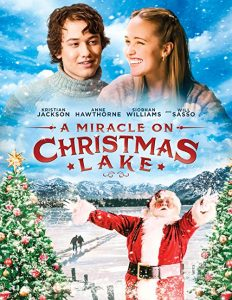 A.Miracle.On.Christmas.Lake.2016.1080p.Amazon.WEB-DL.DD.5.1.x264-TrollHD – 4.7 GB