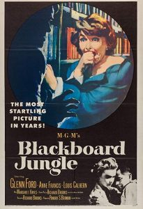 Blackboard.Jungle.1955.1080p.WEB-DL.DD1.0.x264-SbR – 10.6 GB