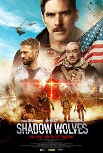 Shadow.Wolves.2019.1080p.BluRay.REMUX.MPEG-2.DTS-HD.MA.5.1-EPSiLON – 14.3 GB