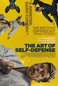 The.Art.of.Self.Defense.2019.2160p.WEB-DL.DDP5.1.HEVC-BLUTONiUM – 18.2 GB