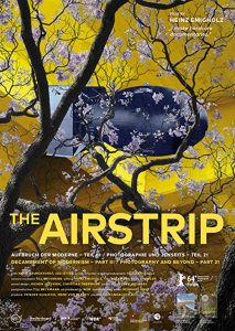 The.Airstrip.2014.1080p.BluRay.x264-BiPOLAR – 7.7 GB