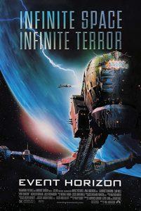 Event.Horizon.1997.720p.BluRay.DD5.1.x264-NTb – 7.0 GB