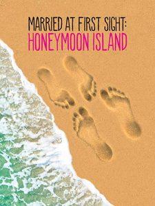 Married.at.First.Sight.Honeymoon.Island.S01.720p.WEB.h264-TBS – 6.1 GB
