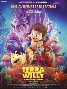 Terra.Willy.Planete.inconnue.2019.720p.BluRay.DD5.1.x264-GrupoHDS – 3.3 GB