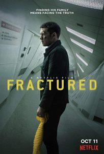 Fractured.2019.1080p.NF.WEB-DL.DDP5.1.x264-NTG – 2.1 GB