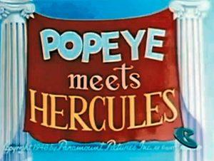 Popeye-Popeye.Meets.Hercules.1948.720p.BluRay.x264-REGRET – 220.3 MB