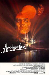 Apocalypse.Now.1979.Redux.720p.BluRay.DD5.1.x264-CRiSC – 13.0 GB