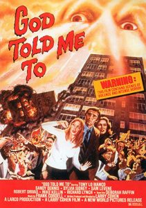 God.Told.Me.To.1976.1080p.BluRay.REMUX.AVC.DTS-HD.MA.7.1-EPSiLON – 20.1 GB