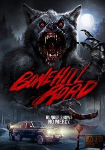Bonehill.Road.2017.720p.AMZN.WEB-DL.DD+2.0.H.264-iKA – 3.2 GB