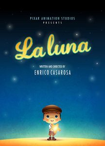 La.Luna.2011.3D.720p.BluRay.x264-FLAME – 280.2 MB