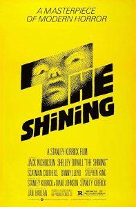 The.Shining.1980.US.Version.1080p.UHD.BluRay.DTS.HDR.x265-Geek – 22.3 GB