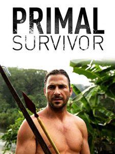 Primal.Survivor.S02.720p.WEB.h264-CookieMonster – 6.0 GB