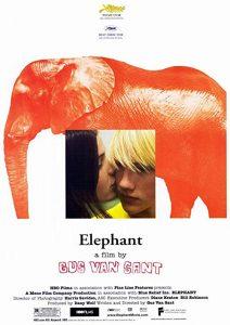 Elephant.2003.iNTERNAL.720p.BluRay.x264-PAST – 2.1 GB