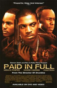 Paid.in.Full.2002.720p.BluRay.DD5.1.x264-NoVA – 5.6 GB