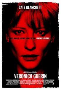 Veronica.Guerin.2003.1080p.BluRay.REMUX.AVC.DTS-HD.MA.5.1-EPSiLON – 17.9 GB
