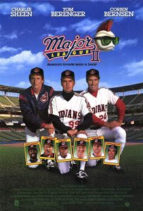 Major.League.II.1994.720p.BluRay.x264-PSYCHD – 5.4 GB