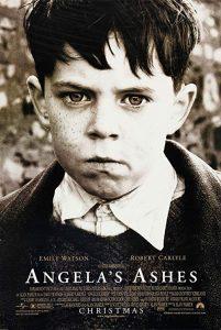 Angela's.Ashes.1999.720p.BluRay.DD5.1.x264-CRiSC – 10.1 GB