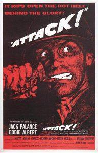 Attack.1956.1080p.BluRay.x264-SiNNERS – 8.7 GB