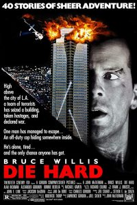 Die.Hard.1988.EUR.1080p.UHD.BluRay.DD.5.1.HDR.x265.D-Z0N3 – 26.8 GB