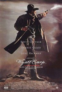 Wyatt.Earp.1994.720p.BluRay.x264-RuDE – 8.0 GB