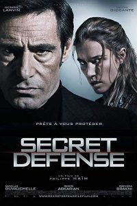 Secrets.of.State.2008.1080p.BluRay.REMUX.AVC.DTS-HD.MA.5.1-EPSiLON – 25.9 GB