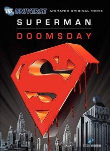 Superman.Doomsday.2007.Hybrid.1080p.BluRay.REMUX.VC-1.DTS-HD.MA.5.1-EPSiLON – 10.6 GB