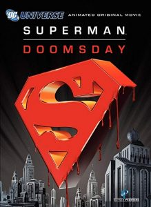 Superman.Doomsday.2007.UHD.BluRay.2160p.DTS-HD.MA.5.1.HEVC.REMUX-FraMeSToR – 28.5 GB