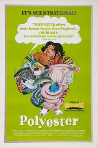 Polyester.1981.720p.BluRay.X264-AMIABLE – 4.4 GB