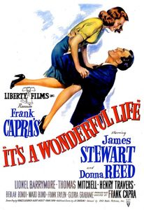 It's.a.Wonderful.Life.1946.UHD.BluRay.2160p.FLAC.2.0.HEVC.REMUX-FraMeSToR – 42.0 GB