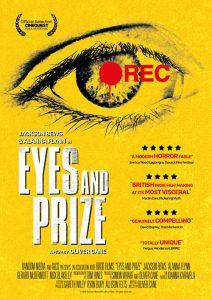 Eyes.and.Prize.2018.720p.AMZN.WEB-DL.DD+5.1.H.264-iKA – 3.4 GB