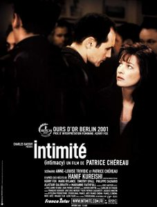 Intimacy.2001.720p.BluRay.x264-GUACAMOLE – 5.5 GB