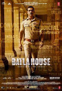 Batla.House.2019.720p.AMZN.WEB-DL.DDP5.1.H.264-TEPES – 5.0 GB