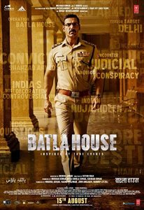 Batla.House.2019.1080p.AMZN.WEB-DL.DDP5.1.H.264-TEPES – 9.6 GB