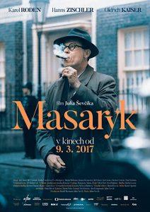 Masaryk.2016.1080p.BluRay.x264-DON – 14.0 GB