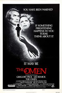 The.Omen.1976.REMASTERED.1080p.BluRay.X264-AMIABLE – 12.0 GB