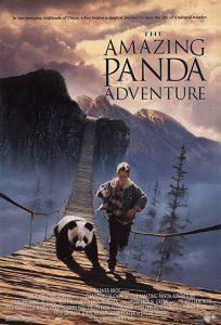 The.Amazing.Panda.Adventure.1995.1080p.WEBRip.DD2.0.x264-Web4HD – 8.2 GB