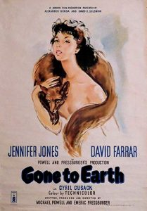 Gone.to.Earth.1950.1080p.BluRay.x264-SPECTACLE – 12.0 GB