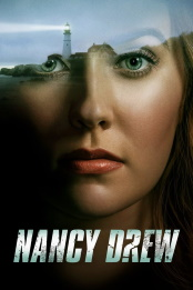 Nancy.Drew.2019.S01E03.iNTERNAL.1080p.WEB.H264-BAMBOOZLE – 2.3 GB