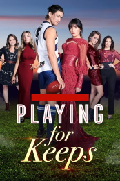 Playing.For.Keeps.S02E04.1080p.HDTV.H264-CCT – 1.7 GB