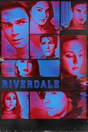 Riverdale.S05E15.Chapter.Ninety-One.The.Return.of.the.Pussycats.1080p.NF.WEB-DL.DDP5.1.x264-LAZY – 1.3 GB