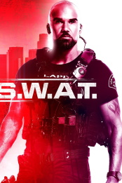 S.W.A.T.2017.S04E07.Under.Fire.720p.AMZN.WEB-DL.DDP5.1.H.264-NTb – 1.8 GB